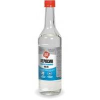 Керосин стеклобутылка 0,5 л