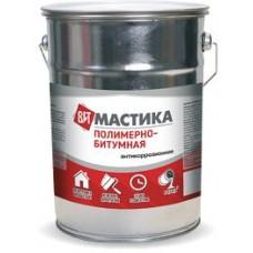 Мастика Полимерно-битумная 0,8 кг