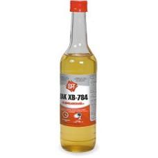 Лак ХВ-784 Бесцветный 0,5 л