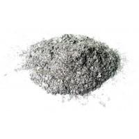 Пудра алюминиевая 0,1 кг