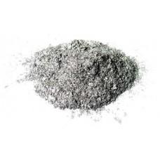 Пудра алюминиевая 0,3 кг