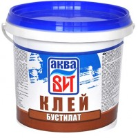 """Клей """"Бустилат"""" ВАК-С-1 1,3 кг"""