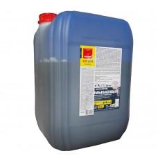Антисептик-консервант невымываемый NEOMID 430 ECO - 30 кг, концентрат 1:9