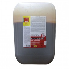 Огнебиозащита NEOMID 450-II (вторая группа огнезащитной эффективности) - 200 кг
