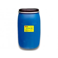 Антисептик консервант транспортный NEOMID 460 - 200 кг, концентрат 1:19