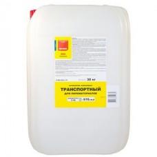 Антисептик консервант транспортный NEOMID 460 - 30 кг, концентрат 1:19