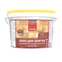 Клей для плитки NEOMID - 20 кг