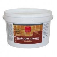 Клей для плитки NEOMID - 4 кг