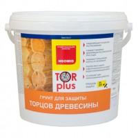 Акриловый состав для защиты торцов NEOMID TOR PLUS - 2,5 л
