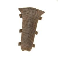 Угол внутренний для плинтуса Nexus, меринос