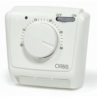 Терморегулятор ORBIS CLIMA MLI