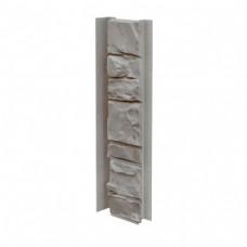 Планка универсальная VOX Solid Stone Spain SS, 92x429 мм