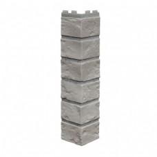 Угол наружный VOX Solid Brick Denmark SB, 92х437 мм