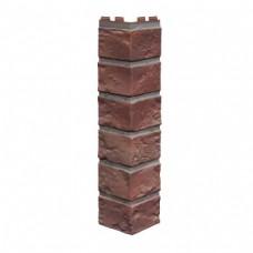 Угол наружный VOX Solid Brick Holland SB, 92х437 мм