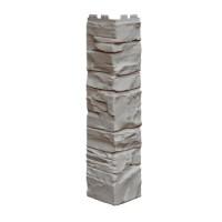 Угол наружный VOX Solid Stone Spain SS, 92х437 мм