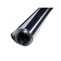 Фольга алюминиевая 100мкр (1,2м х 10м)12м2