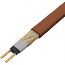 Саморегулирующейся кабель ТЕПЛОФФ ТMHL 24-2 CR
