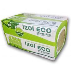 Изол ECO 110, 85 кг/м3, 100 мм