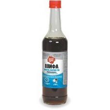 Олифа-оксоль 0,5 л