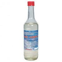 Уайт-спирит стеклобутылка R 0,5 л