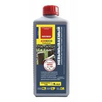 Антисептик-консервант невымываемый NEOMID 430 ECO - 1 кг