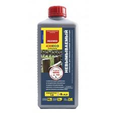 Антисептик-консервант невымываемый NEOMID 430 ECO - 1 кг, концентрат 1:9