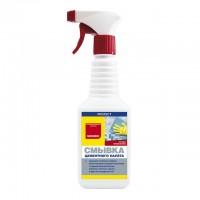 Очиститель (смывка) цементного налета NEOMID 560 - 0,5 л