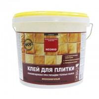Клей для плитки NEOMID - 10 кг