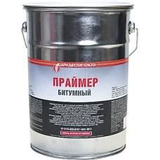 "Праймер битумный ""ВИТ"" 15 кг."