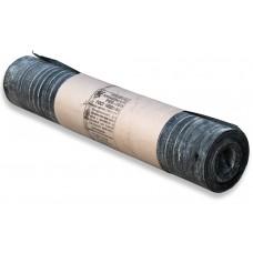 Рубероид РПП-300 (13 кг) 15 м2