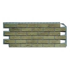 Панель фасадная VOX Solid Brick Дания DENMARK SB-P-006, 1000х420 мм