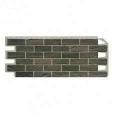 Панель фасадная VOX Solid Brick Германия GERMANY SB-P-005, 1000х420 мм