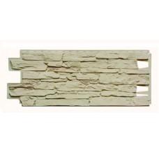 Панель фасадная VOX Solid Stone Греция GREECE SS-P-002, 1000х420 мм