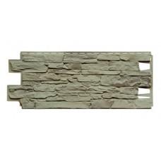 Панель фасадная VOX Solid Stone SPAIN SS-P-003, 1000х420 мм