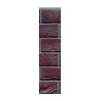 Планка универсальная VOX Brick Belgum SB, 92x429 мм