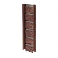 Планка универсальная VOX Brick Holland SB, 92x429 мм