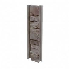 Планка универсальная VOX Solid Stone Portugal SS, 92x429 мм
