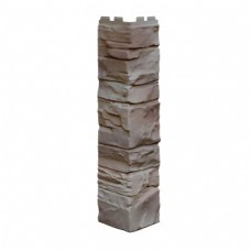 Угол наружный VOX Solid Stone Portugal SS, 92х437 мм