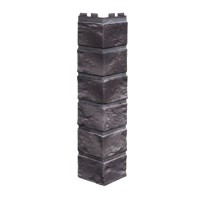 Угол наружный VOX Solid Brick Ireland SB, 92х437 мм